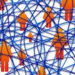 Offpage Optimierung erzeugt Links und macht Linkbuilding