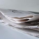 pressearbeit und PR bei RE:public PR, eins der Kernthemen der Agentur