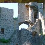 Das SEO-Image liegt in Trümmern