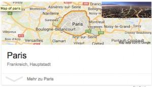 google-antwort-box-hauptstadt-frankreich