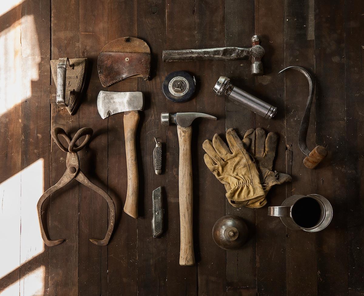 seo-tools-kostenlos